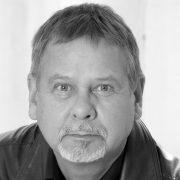 Claus-Peter Rathjen
