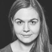 Lina Sophie Weide