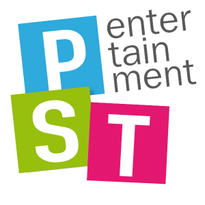 PST entertainment