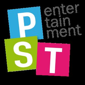 PST entertainment