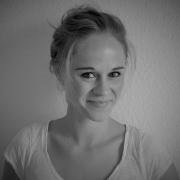 Kathi Otte
